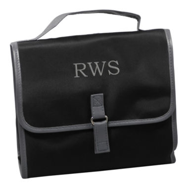 jcpenney.com | Men's Toiletry Bag Personalized Gift
