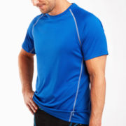 adidas® climacool® FLEX 360 Crewneck T-Shirt