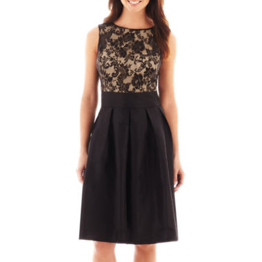 Jc penney special occasion dresses for women explore more new