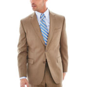 Stafford® Travel Suit Jacket