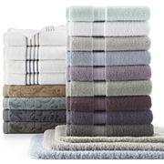 Towels Bath Amp Hand Towel Sets Oversize Bath Towels