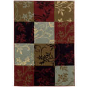 Oriental Weavers™ Irene Rectangular Rug