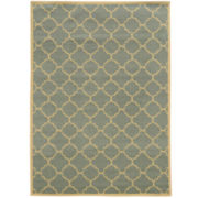 Oriental Weavers™ Lillian Rectangular Rug