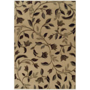 Oriental Weavers™ Simone Rectangular Rug
