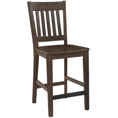 jcpenney.com | Weatherford Counter-Height Barstool