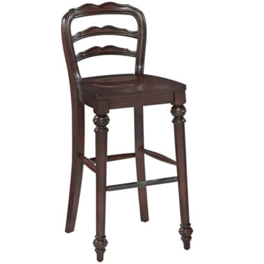 jcpenney.com | Roanoke Village Barstool