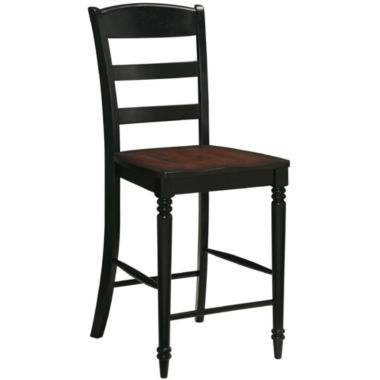 jcpenney.com | Langford Counter-Height Barstool