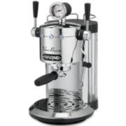 Waring Pro® Vero Barista Espresso Maker