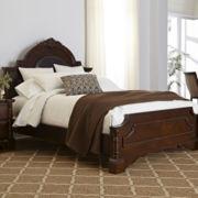 Renaissance Bed