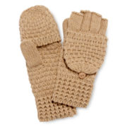 Mixit™ Flip-Top Gloves