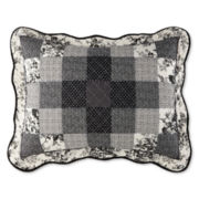 Home Expressions™ Rosetti Pillow Sham