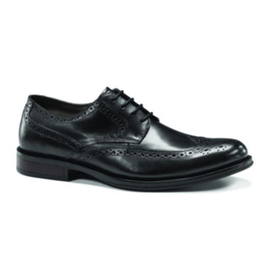 jcpenney.com | Dockers® Moritz Oxford Shoes