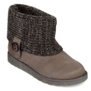 Arizona Porsha Womens Ankle Boots