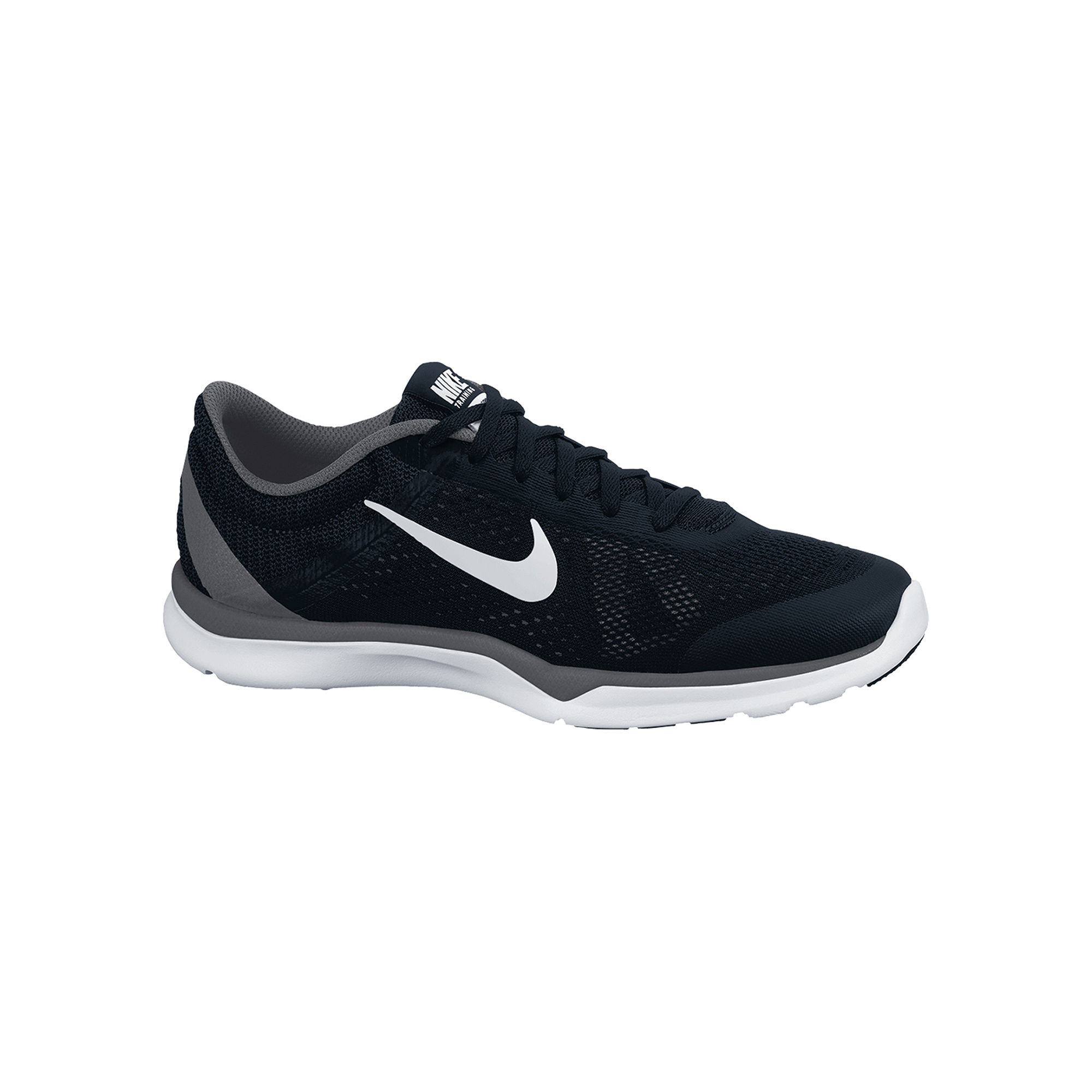UPC 888410213810 product image for Nike Women's In-Season TR 5 Training  Shoes | upcitemdb