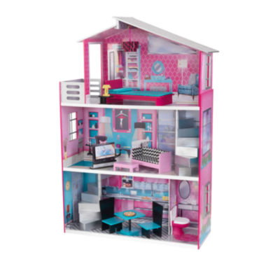 jcpenney.com | KidKraft® Breanna Dollhouse with Furniture