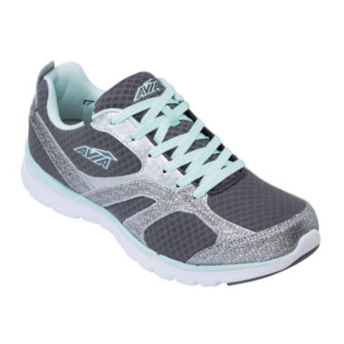 jcpenney.com | Avia® Cube Womens Running Shoes
