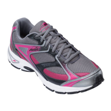 jcpenney.com | Avia® Execute Womens Running Shoes