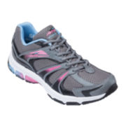 Avia® Circuit Womens Running Shoes