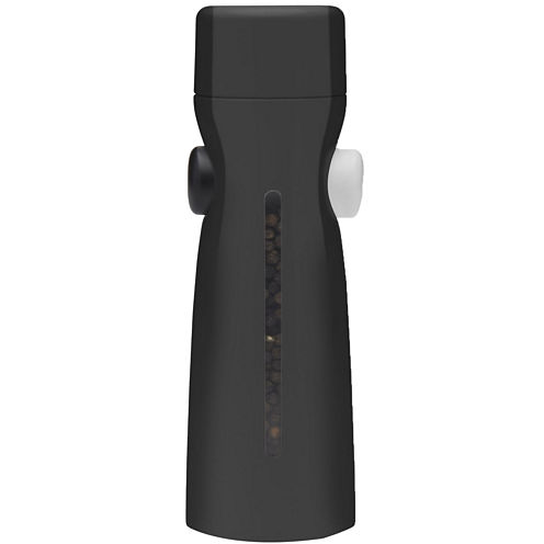 OXO Good Grips® Trip Dual Salt and Pepper Mill
