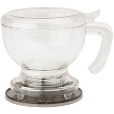 jcpenney.com | Honey-Can-Do® Simpliss 'a Tea™