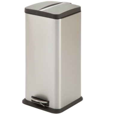 jcpenney.com | Honey-Can-Do® 30L Step Trash Can