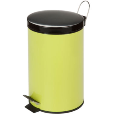 jcpenney.com | Honey-Can-Do® 12L Step Trash Can