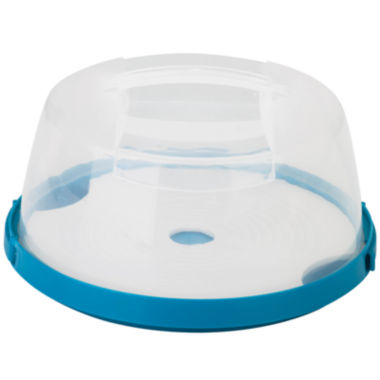 jcpenney.com | Honey-Can-Do® Round Cake Carrier
