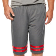The Foundry Supply Co.™ Basketball Shorts - Big & Tall