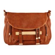 Call It Spring™ Mcdonald Crossbody Bag