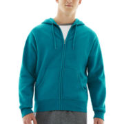 Xersion™ Full-Zip Hoodie