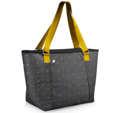 jcpenney.com | Picnic Time® Hermosa Cooler Tote
