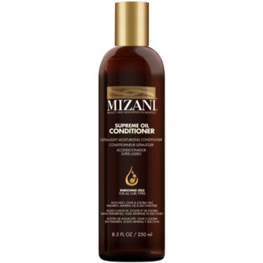 jcpenney.com | Mizani® Supreme Oil Conditioner