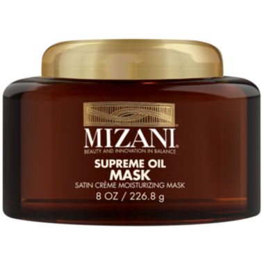 jcpenney.com | Mizani® Supreme Oil Mask - 8 oz.