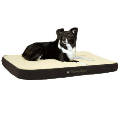 jcpenney.com | K & H Manufacturing Memory Foam Sleeper Pet Bed