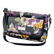 9 & Co.® True Colors Crossbody Bag