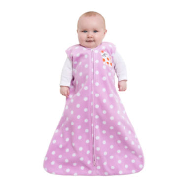 jcpenney.com | HALO® SleepSack® Wearable Blanket - Kitty Dots