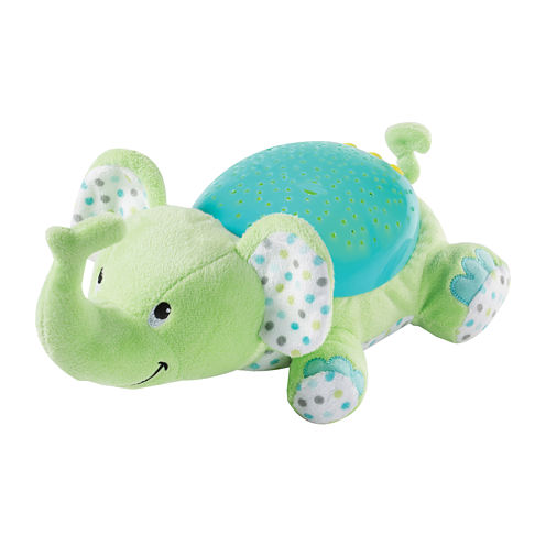 Summer Infant® Slumber Buddies™ - Elephant