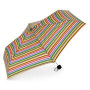 totes® Gift Umbrella