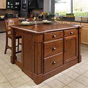 Kitchen Furniture Shop Kitchen Cabinets Buffets