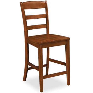 jcpenney.com | Redford Counter-Height Barstool