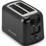 Toastmaster® Cool-Touch 2-Slice Toaster