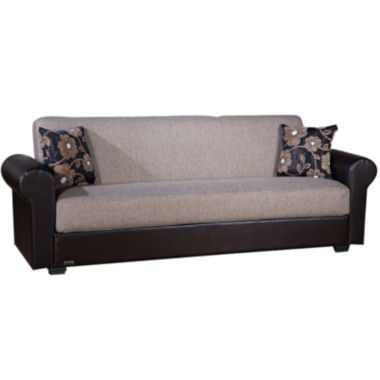 jcpenney.com | Enea Sofa Bed