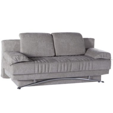 jcpenney.com | Fantasy Sofa Bed