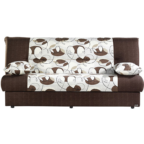 Regata Sofa Bed