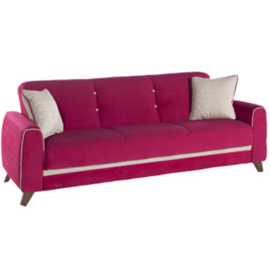 jcpenney.com | Fabio Sofa Bed