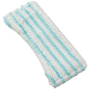 Leifheit Profi Replacement Microfiber Cleaning Pad