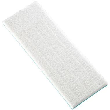 jcpenney.com | Leifheit Picobello Extra-Soft Cleaning Pad