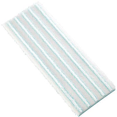 Leifheit Picobello Microfiber Cleaning Pad