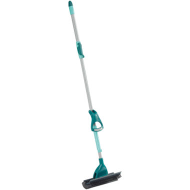 jcpenney.com | Leifheit 3-in-1 Indoor/Outdoor Floor Scrubber