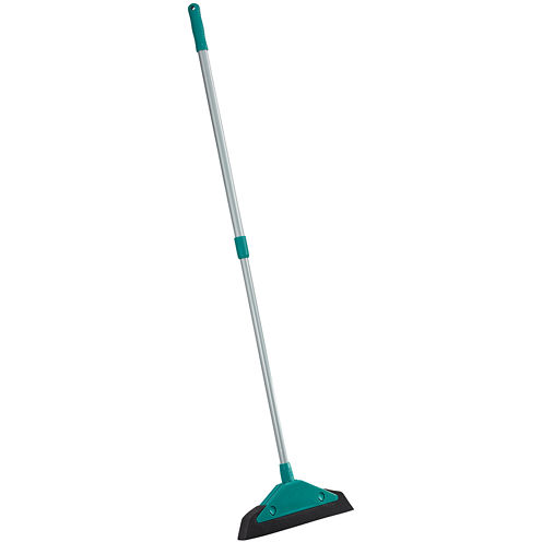 Leifheit Wide Foam Broom